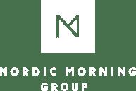 NMG Profile