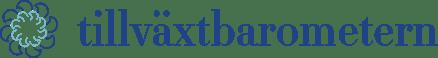 tillväxtbarometern_logo_text